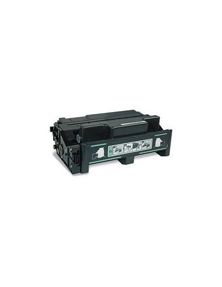 Toner Compatibili Ricoh AP600 Nero