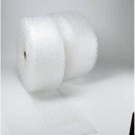 Rotolo a bolle d'aria Supercoex S Pregis - Minipack - 60 cm x 10 m - 871965