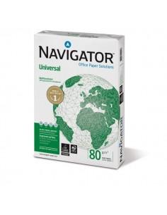 Navigator Universal - A4 - 80 g/mq - 788831 (minipallet 50 risme)