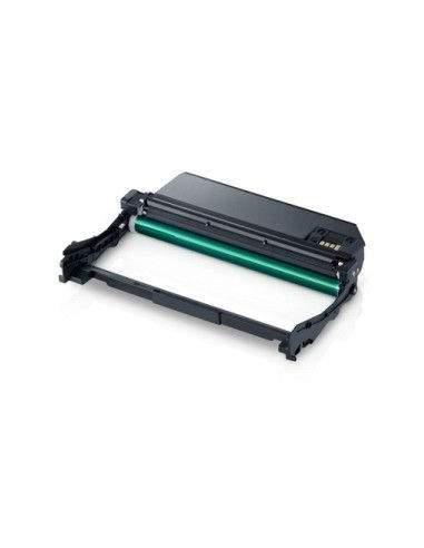 Drum Compatibili Samsung R116 Nero