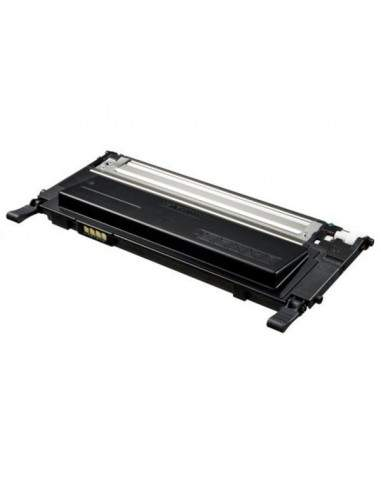 Toner Compatibili Samsung CLT-K406S Nero