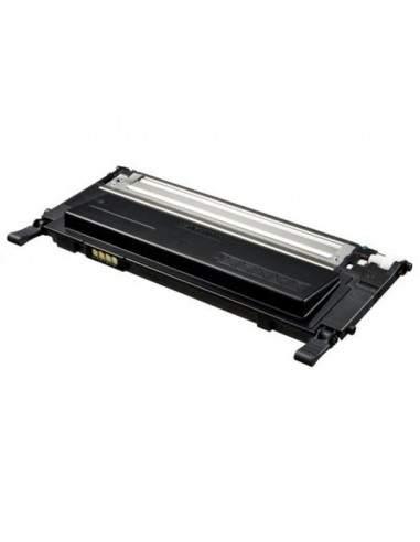 Toner Compatibili Samsung CLT-K4092S Nero