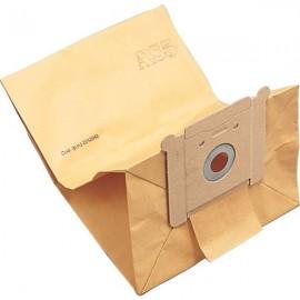Sacchetto per Aspirapolvere professionale Ghibli - 5 l - 6650030 (conf.10)