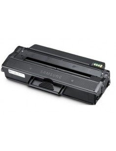 Toner Compatibili Samsung MLT-D103L Nero