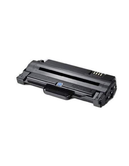 Toner Compatibili Samsung MLT-D1052L Nero