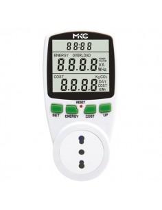 Misuratore di potenza MKC - 530134221