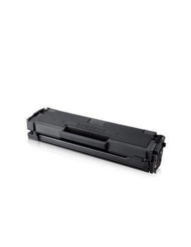 Toner Compatibili Samsung MLT-D101S Nero