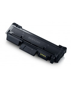 Toner Compatibili Samsung MLT-D116L Nero