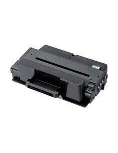 Toner Compatibili Samsung MLT-D305L Nero