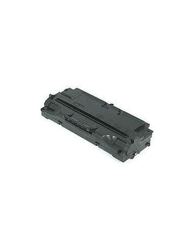 Toner Compatibili Samsung ML-1210D3 Nero