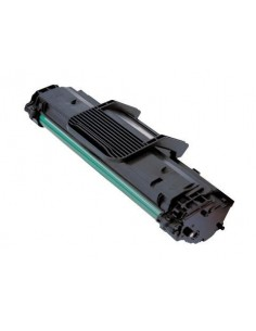 Toner Compatibili Samsung MLT-D1082S Nero