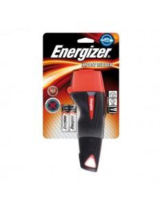 Torcia Impact Energizer - 19x7x5,5 cm - 632629