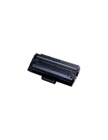Toner Compatibili Samsung ML-1710D3 SCX-4216 SCX-4100 Nero