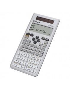Calcolatrice scientifica ecologica antibatterica F-789SGA Canon - 6467B001