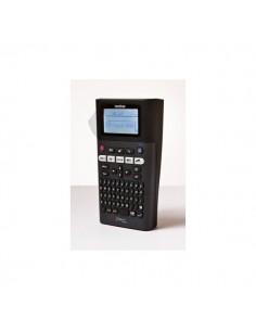 Etichettatrice palmare professionale - PT-H300