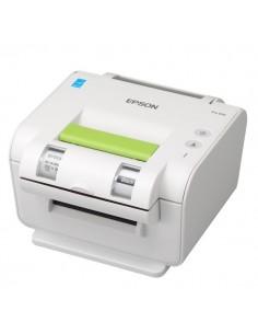 LabelWorks Pro 100 Epson - C51CB11020