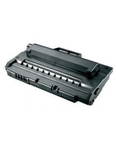 Toner Compatibili Samsung ML-2250D5 Nero