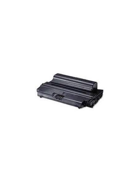 Toner Compatibili Samsung ML-D3470B Nero