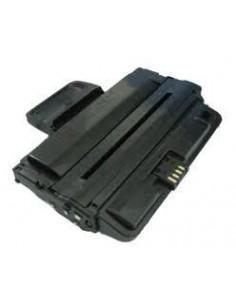 Toner Compatibili Samsung ML-D2850A Nero