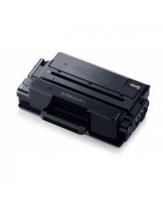Toner Compatibili Samsung MLT-D203E Nero