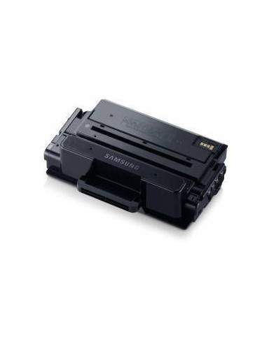 Toner Compatibili Samsung MLT-D203L Nero