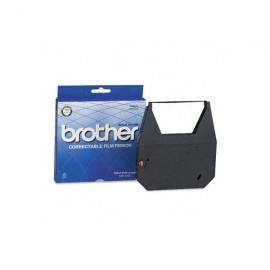 Originale Brother 7020 Nastro nero