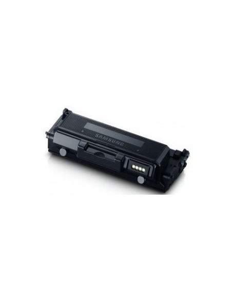 Toner Compatibili Samsung MLT-D204E Nero