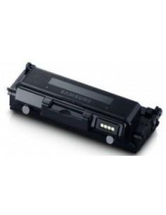Toner Compatibili Samsung MLT-D204L Nero