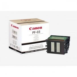 Originale Canon 2251B001AA Testina di stampa PF-03