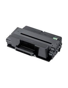 Toner Compatibili Samsung MLT-D205L Nero