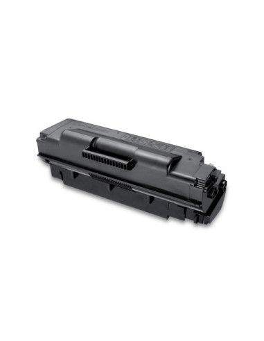 Toner Compatibili Samsung MLT-D307L Nero