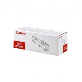 Originale Canon 0361B009AA Collettore toner WT-98C