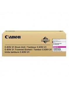 Originale Canon 0458B002AA Tamburo C-EXV21