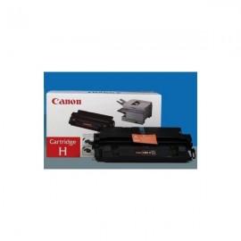 Originale Canon 1500A003AA Toner CRG-H nero