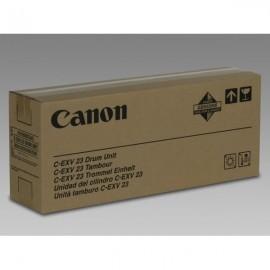 Originale Canon 2101B002AA Tamburo C-EXV23 nero