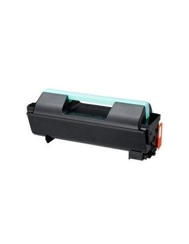 Toner Compatibili Samsung MLT-D309L Nero