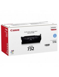 Originale Canon 6262B002 toner ciano