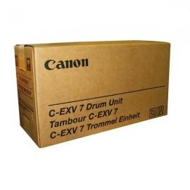 Originale Canon laser tamburo C-EXV7 - nero - 7815A003
