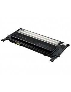 Toner Compatibili Samsung CLT-K4072S Nero
