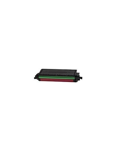 Toner Compatibili Samsung CLT-M5082L Magenta