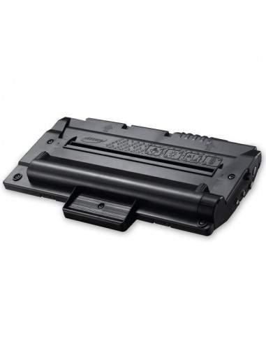 Toner Compatibili Samsung SCX-4200 Nero