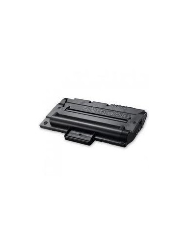 Toner Compatibili Samsung MLT-D1092S Nero