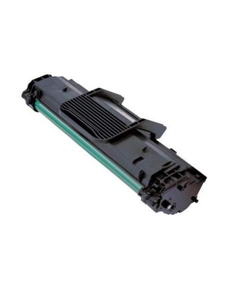 Toner Compatibili Samsung MLT-D119S Nero