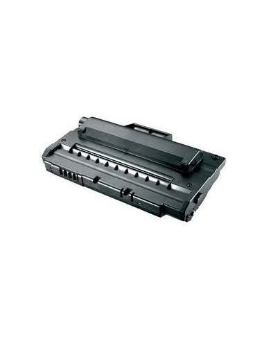 Toner Compatibili Samsung SCX-D4725A Nero