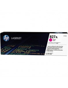 Originale HP CF303A Toner ColorSphere 827A