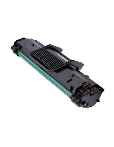 Toner Compatibili Samsung ML-D1630A Nero