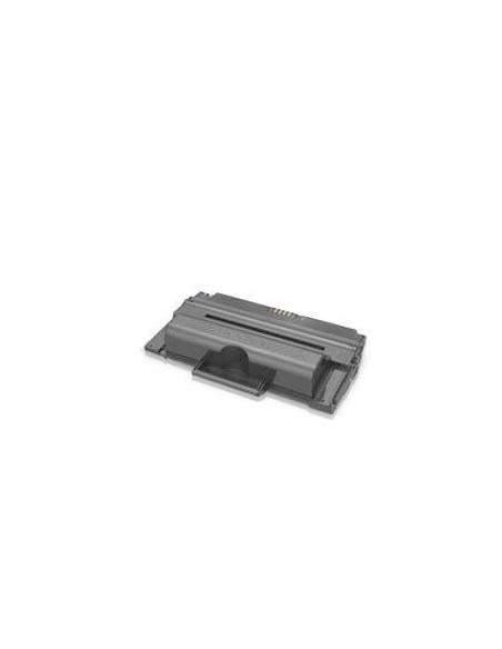 Toner Compatibili Samsung MLT-D2082L Nero