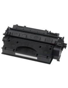 Toner Compatibili Canon 3480B006 CEXV40 Nero