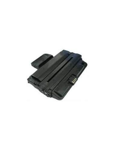 Toner Compatibili Samsung MLT-D2092L Nero