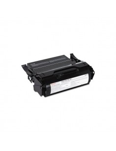 Originale Infoprint - IBM 39V2513 Toner nero